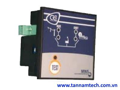Bộ chuyển nguồn tự động ATS(MNS)