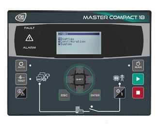 MASTER COMPACT 1B